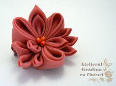 Colecţia de crăciun 2012   Atelierul Grădina cu fluturi