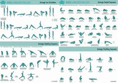 Posts about ashtanga – vinyasana yoga written by poeticlyric My Yoga, Yoga Flow, Yoga Meditation, Online Yoga Classes, Yoga Moves, Ashtanga Yoga, Yoga Tips, Yoga Lifestyle, Yoga Sequences