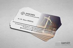 https://www.kartvizitmarketim.com/287-avukat-kartvizit.html #businesscard #cards #avukat #avukatkartvizit #kartvizit #law #lawyer