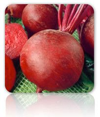 Beet (Detroit - Dark Red) Seeds at $.99/pack | Grow Organic Beets NON-GMO