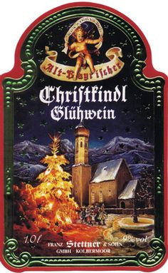 Labels: Germany - Wine & Cork - Picasa Web Albums