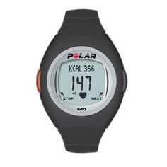 Champion Polar E40 Heart Rate Monitor * Check this awesome product by going to the link at the image.