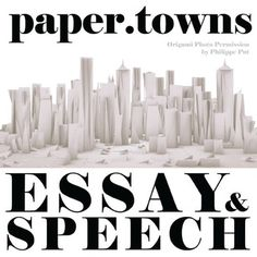 essay on topic education