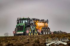 Tractor Pictures, Agriculture, Fire, Cool Stuff, Draw, Instagram, Trucks, Tractors, Good Job