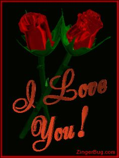 The perfect Love Roses ILoveYou Animated GIF for your conversation. Discover and Share the best GIFs on Tenor. Good Night I Love You, Love You Gif, You Dont Love Me, My Love, I Love You Pictures, Love Images, Roses Gif, Ronsard Rose, Red Rose Flower