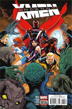 Marvel Comic Releases September 21st, 2016, Check out all of our previews for Marvel books being released September 21st below. Click on the image to take a look at our preview.  [gallery ids=...,  #AgentsofS.H.I.E.L.D #All-Comic #All-ComicPreviews #ALL-NEWWOLVERINE #AmazingSpider-Man #Carnage #CivilWarII #CIVILWARII:CHOOSINGSIDES #CIVILWARII:X-MEN #DEADPOOLVGAMBIT #EMPRESS...