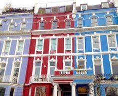 Déjà plus d'un an que vis à Londres! Je commence à connaître à bien la ville, même si Londres est une ville immense qui ne s'appréhende pas vraiment comme Paris. Chaque zone (nord, sud,…