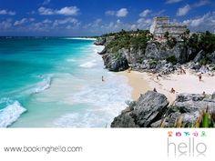 LGBT ALL INCLUSIVE AL CARIBE. El Caribe mexicano es sin duda, uno de los mejores lugares para que tú y tu pareja viajen. Un destino donde podrán sorprenderse con sus maravillas naturales y la historia de la cultura maya que vive en cada uno de sus rincones. En Booking Hello, tenemos los mejores packs todo incluido para que tengan una estancia 5 estrellas y conozcan los alrededores de este extraordinario sitio. Si deseas más información, visita nuestro sitio en internet…