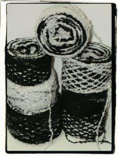 STOCK FILATI GOMITOLI FATTI A MANO GOM.1913 | eBay