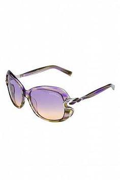 a8e5ba6ca2 ROBERTO CAVALLI Ladies Sunglasses - Enviius