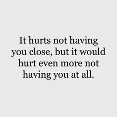little boy quotes Long Distance Relationship Quotes That Will Bring You Both Closer Good Morning Texts, Good Morning Love, Now Quotes, True Quotes, Couple Quotes, Long Life Quotes, 2015 Quotes, Cute Love Quotes, Love Quotes For Him