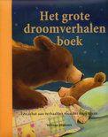Het grote droomverhalenboek / druk 2 van C. Freedman 1 x tweedehands 3 x nieuw te koop - Omero.nl