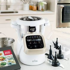 Portable Cooking Appliances & Mobile Kitchen Stations | Recipes to ...