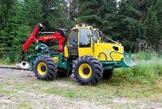 lkt tractor - חיפוש ב-Google