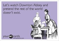 YES!  Can't wait until January!!!  Except I already know what happens in episode 1. :-(  Darn you, UK viewers!