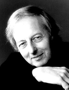 André George Previn (1929) is a German-American pianist, conductor, and composer. He is considered one of the most versatile musicians in the world and is the winner of four Academy Awards for his film work and ten Grammy Awards for his recordings (and one more for his Lifetime Achievement).