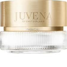 Juvena of Switzerland Juvena of Switzerland Mastercream 75 Ml
