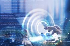 data management_information management