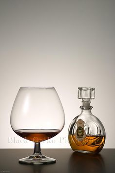 Product Photography - Glass by GeckoMark, via Flickr