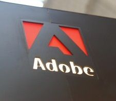 Adobe network attack earlier this month compromised at least 38 million users