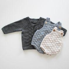 Смотрите это фото от @ias.knits на Instagram • Отметки «Нравится»: 446