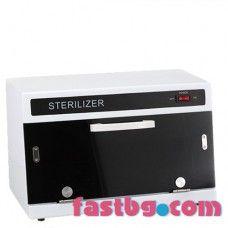 UV Стерилизатор за козметичен салон - Модел 209