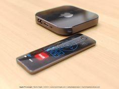 Apple TV 4 mit App Store kommt gemeinsam mit iPhone 6S - https://apfeleimer.de/2015/07/apple-tv-4-mit-app-store-kommt-gemeinsam-mit-iphone-6s - Neues Apple TV 4 kommt gemeinsam mit neuem iPhone 6S und iPhone 6S Plus im September. Nachdem der Apple TV 4 Release im Frühjahr bekanntlich nicht geklappt hat soll Apple die neue Set-Top-Box nun auf der iPhone 6S Keynote im September vorstellen. John Paczkowski von Buzzfeed ist sich diesmal ...