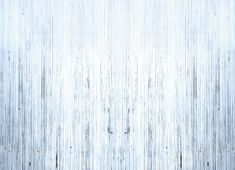 white paper textures - Google Search