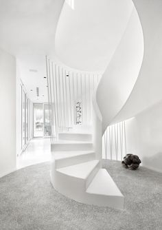 Life1nmotion :: Interiors/Architecture /Landscape | Stairs