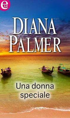 Prezzi e Sconti: Una #donna speciale (elit)  ad Euro 3.49 in #Diana palmer #Book romanzi damore