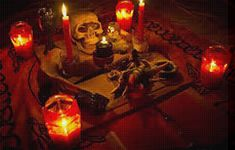 White magic to make someone think of you, try it now! White Magic Love Spells, Free Love Spells, Easy Spells, What Is Black Magic, Voodoo Magic, Ritual Magic, Types Of Magic, This Kind Of Love, Witches