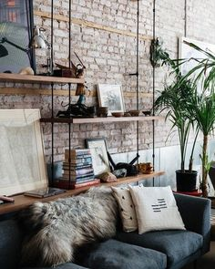92 best Bookcase styling ヅ images on Pinterest | Bookcase styling ...