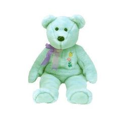 TY Beanie Buddy - ARIEL the Bear by Ty, Inc., http://www.amazon.com/dp/B0006VD3DY/ref=cm_sw_r_pi_dp_0Vyyrb0A9WJWV