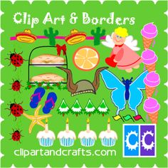 Clip art, coloring pages, paper crafts for creative activities home and classroom noncommercial use. Creative Activities, Art Activities, Art Classroom, Craft Patterns, Word Art, Scrapbooks, Coloring Pages, Free Pattern, Web Design