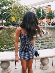 sassy hair flips while in Los Angeles are acceptable ;)⭐️ my pic! Instagram: hannah_meloche Pinterest: hannahmeloche