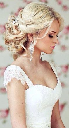 braids for medium length hair