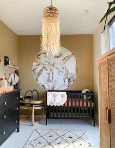 Baby Room Design, Nursery Design, Baby Room Decor, Nursery Room, Kids Bedroom, Baby Box, Everything Baby, Nursery Inspiration, Decoration