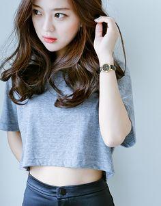 like ^^