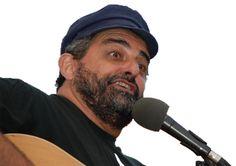 Cançó: Tots els nens del món - Noè Rivas