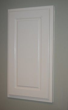 fuse box cover paint the front with chalkboard paint decor