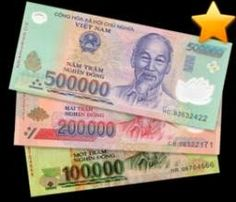 Purchase Vnd What Is The Right Way To Authentic Currency
