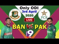 Maasranga TV Live - YouTube Live Cricket Channels, Tv Live Online, Youtube