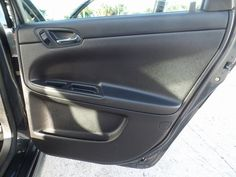2013 Chevrolet Impala LTZ Sedan Impala Ltz, Impala For Sale, Palm Beach Fl, Chevrolet Chevelle, West Palm, Classic Cars, Vintage Classic Cars, Classic Trucks