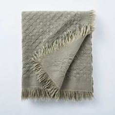 Studio McGee At Target | House Of Hipsters | Home Decor Ideas You Can Do Yourself Cotton Throws, Knitted Throws, Moore House, Thing 1, Studio Mcgee, Comfy Blankets, Throw Blankets, Faux Fur Throw, Frames On Wall