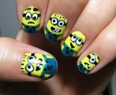 These are adorable!
