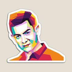 Aamir Khan, Canvas Prints, Art Prints, Pop Art, My Arts, Printed, Awesome, Artist, Products