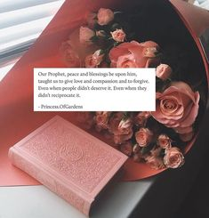My beloved Nospellingskindly Nocolourskindly Islamic Qoutes, Islamic Teachings, Islamic Inspirational Quotes, Muslim Quotes, Religious Quotes, Islamic Dua, Allah Quotes, Quran Quotes, Faith Quotes