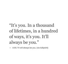 One Love Quotes, Love Quotes For Him Boyfriend, Short Love Quotes For Him, Love Quotes For Him Romantic, Missing Quotes, Soulmate Love Quotes, Deep Quotes About Love, Sweet Love Quotes, Love Yourself Quotes