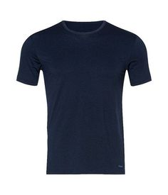 Network T-shirt Navy