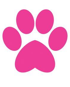 Pin De Yeny Menjivar En Cretividades Dogs Paw Patrol Y Dog Paws
